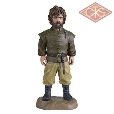 Dark Horse - Game Of Thrones Tyrion Lannister Figurines