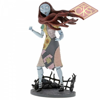 Disney Grand Jester Studios - The Nightmare Before Christmas - Sally (22 cm)