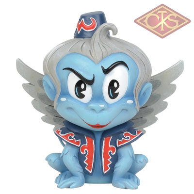 Disney The World Of Miss Mindy - Wizard Os Winged Monkey (10 Cm) Figurines