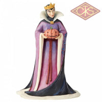 "Disney Traditions - Snow White & The Seven Dwarfs - Evil Queen ""Poison Pumpkin"" (19 cm)"