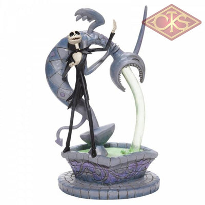 Disney Traditions - The Nightmare Before Christmas - Jack Skellington