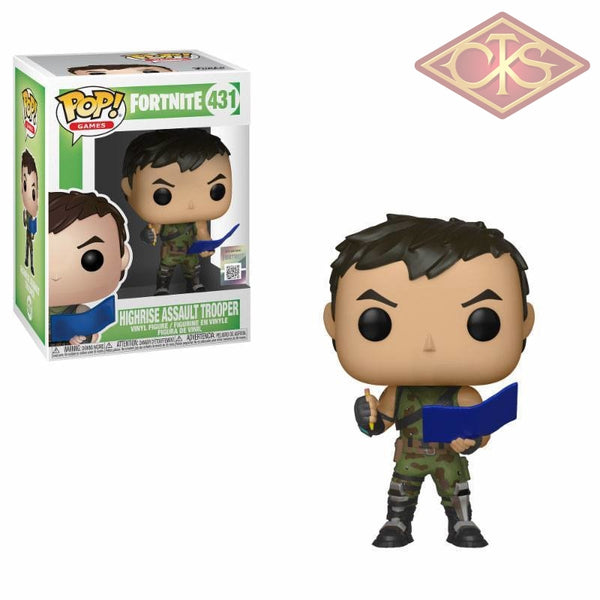 Products Fortnite The Kid Collector Shop