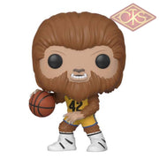Funko Pop! Movies - Teen Wolf Scott Howard (772) Figurines