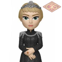 Funko Rock Candy - Game of Thrones - Cersei Lannister (13. cm)