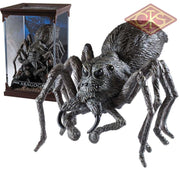 The Noble Collection - Magical Creatures Harry Potter Aragog (16) Figurines