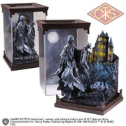The Noble Collection - Magical Creatures Harry Potter Dementor (7) Figurines