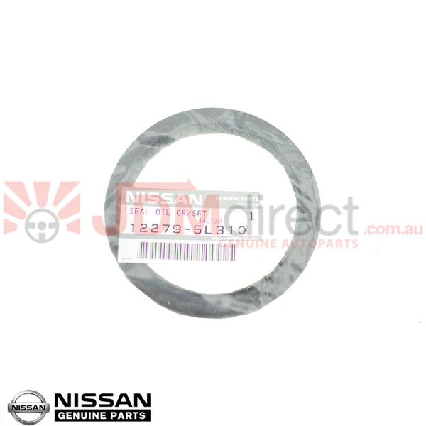 Rear Main/Crank Seal (suit RB)