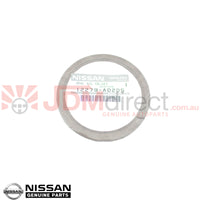 Rear Main/Crank Seal (180SX/S13/S14/S15)