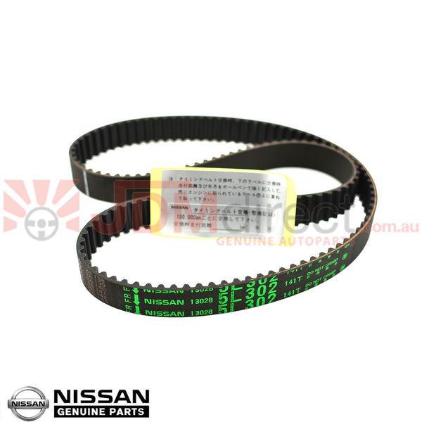Timing Belt (suit RB)