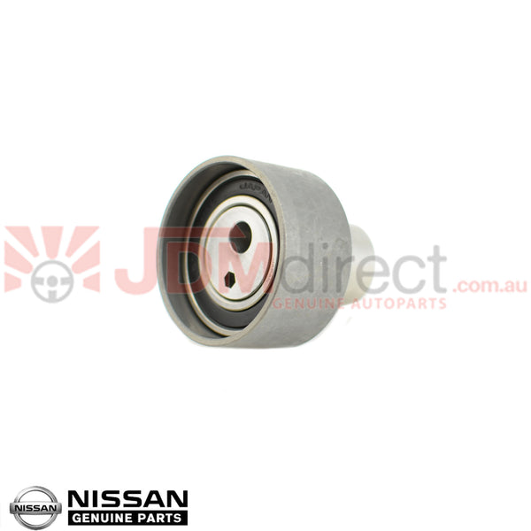 Tensioner Bearing (RB20/RB25)