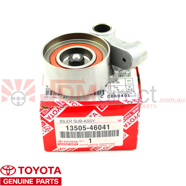 2JZ Timing Belt Tensioner Bearing