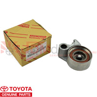 1JZ Timing Belt Tensioner Bearing
