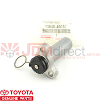 Timing Belt Hydraulic Tensioner 1JZ/2JZ
