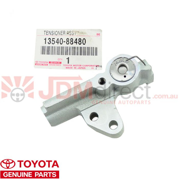 Timing Belt Tensioner 3SGTE GEN III