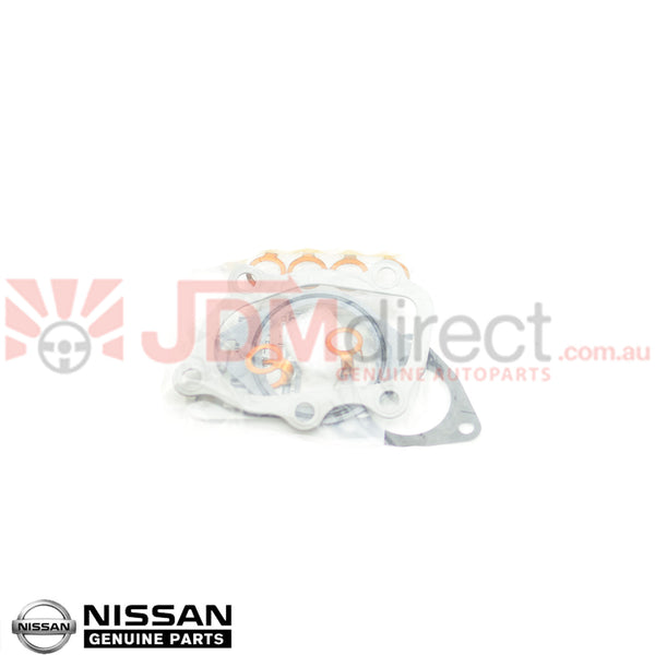 Turbo Gasket Kit (S14/S15)