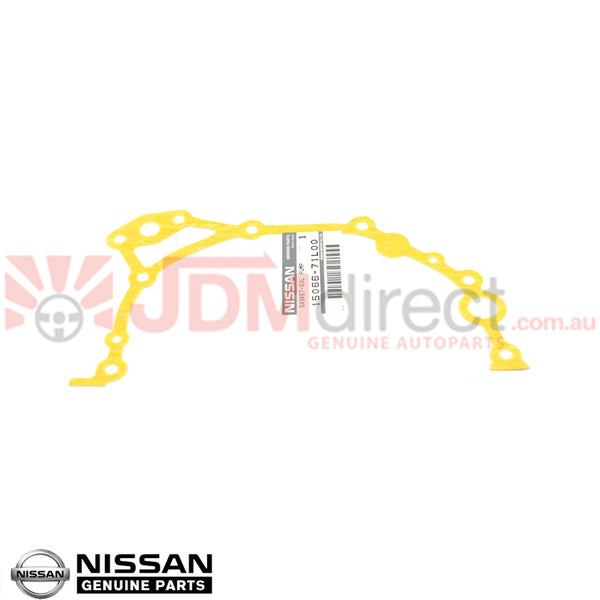 Oil Pump Gasket (RB25/RB26)