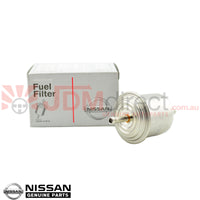 Fuel Filter - S14/S15 & RB25