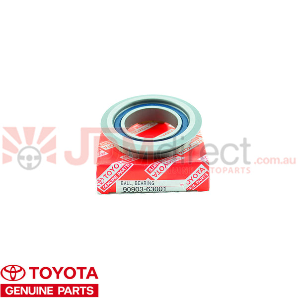Clutch Release Bearing 6 Speed
