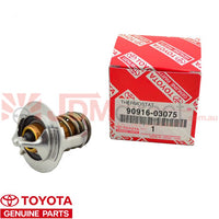 Thermostat 3SGTE GEN II