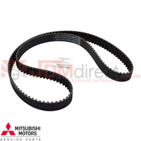 Timing Belt Evo 1-8