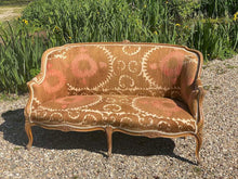 Load image into Gallery viewer, 19th Century French Sofa