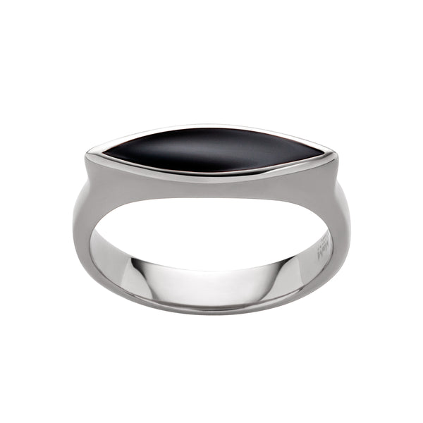 M&M Ring Best Basics | Modell  211 | MR3211-100 |