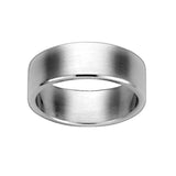M&M Ring Best Basics | Modell  022 | MR3022-152 |4041299018945