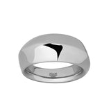M&M Ring Pure Volume | Modell  136 von M&M Germany - MR3136-152