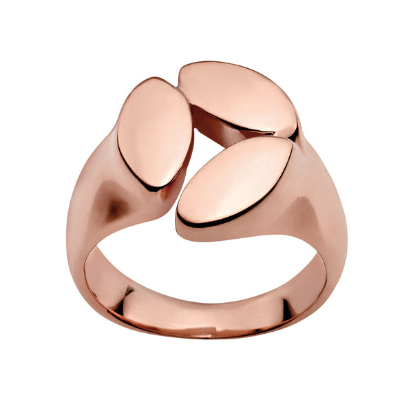 M&M Ring Pure Volume Rosegold | Modell 165 | MR3165-952 |4041299025271