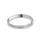 M&M Ring Best Basics | Modell  168 von M&M Germany | MR3168-152