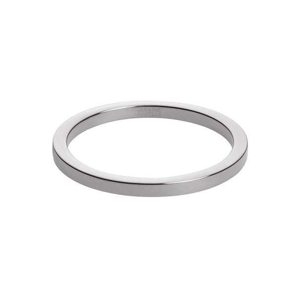 M&M Ring Best Basics | Modell  258 von M&M Germany | MR3258-152