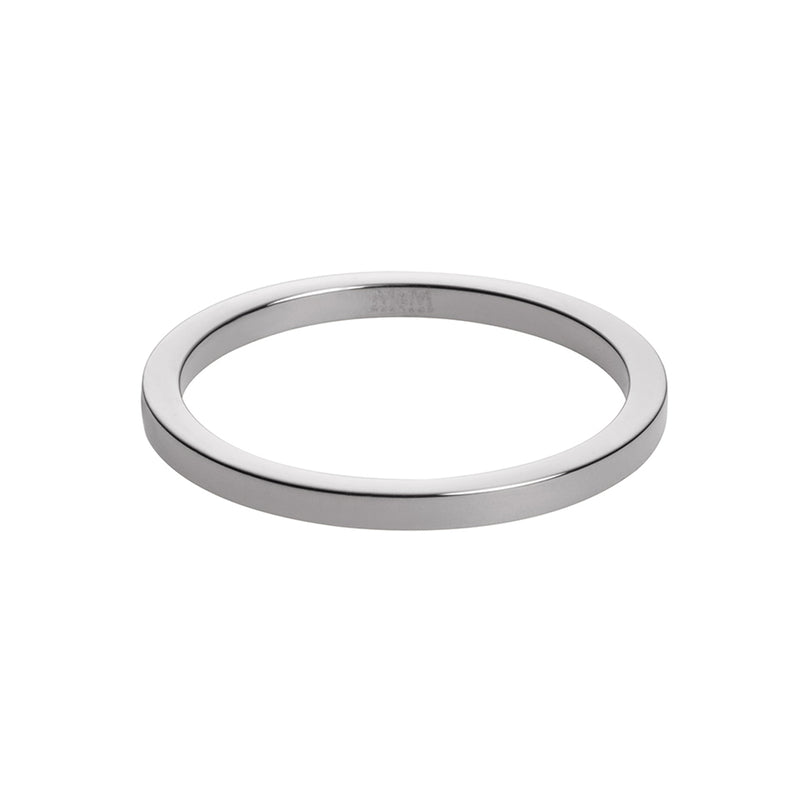 M&M Ring Best Basics | Modell  258 | MR3258-152 |4041299029408