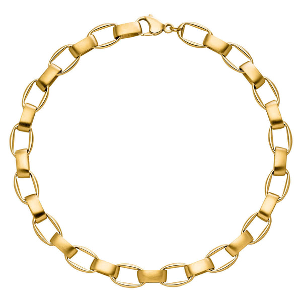 M&M Collier Pure Volume Gold | Modell  445
