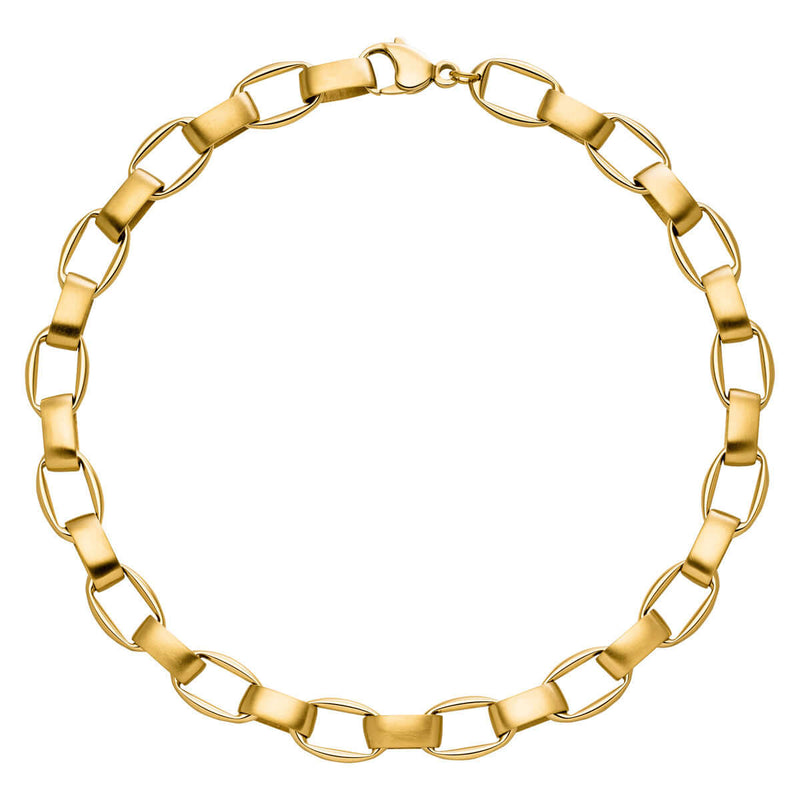 M&M Collier Pure Volume Gold | Modell  445 | MN3434-445 |