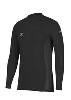 Gilbert Atomic Baselayer Top