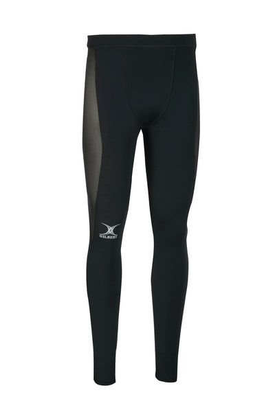 Gilbert Atomic Baselayer Leggings - junior boys