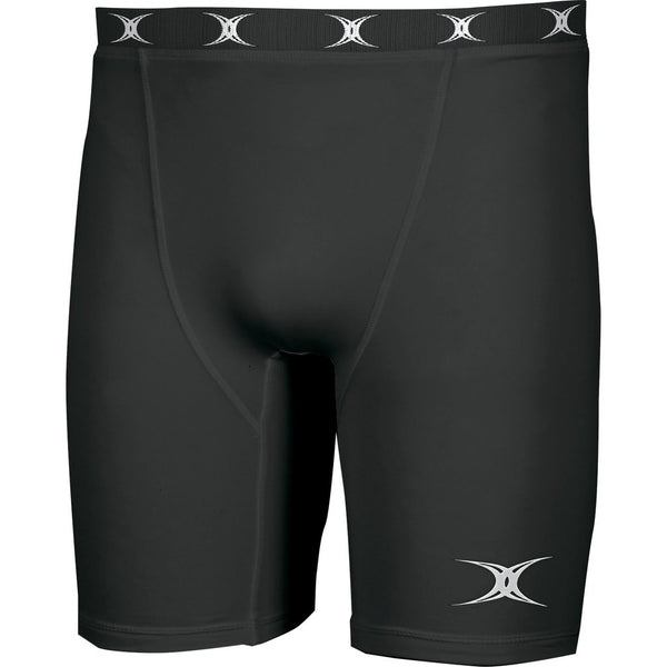 Gilbert Atomic X Thermo Baselayer Undershorts