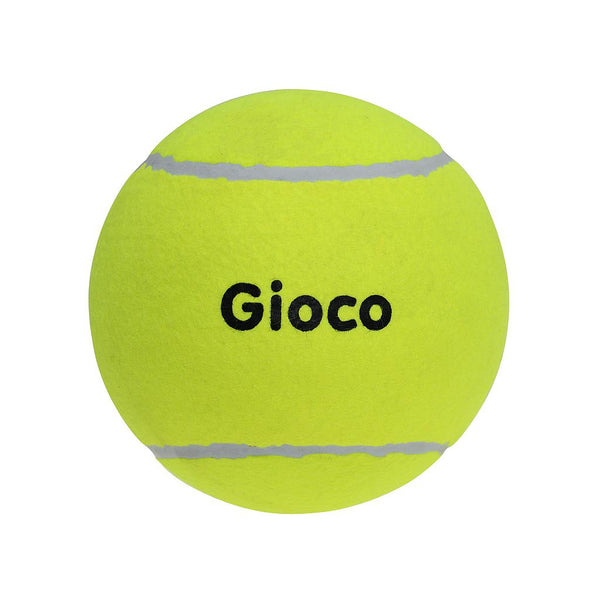 Giant Tennis Ball 202mm