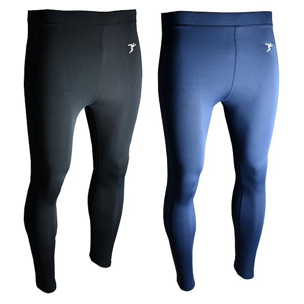 Precision Baselayer Leggings - Junior sizes