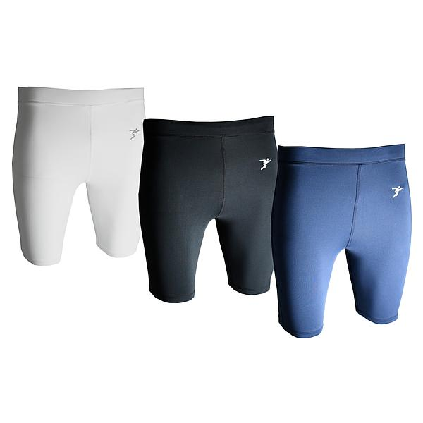 Precision Baselayer Shorts - Junior sizes