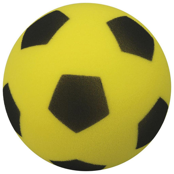 Foam Football 200mm