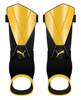 Puma ftblNXT Team Ankle Shinguard