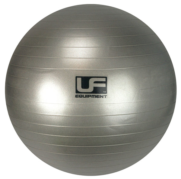 Urban Fitness Swiss Gym Ball 75cm