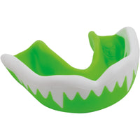 Gilbert Synergie Viper Mouthguard / Gum Shield - Junior