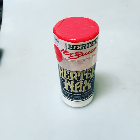 Ultimate Powder for TUBRO HYPER boost.