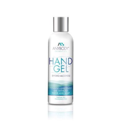 AnyBody Handgel 100ml