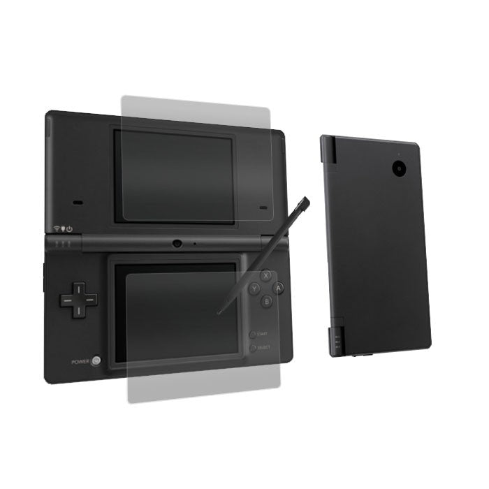 Nintendo DSi screen protector