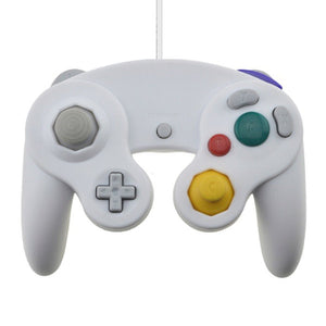 Gamecube controller 3rd party wit
