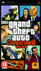 Grand theft auto chinatown wars