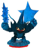 Skylanders Trap Team Lob-Star